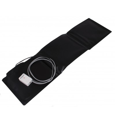 Wireless Pressure Mat