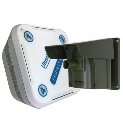 Protect-800 Long Range Wireless Driveway Alert Kit
