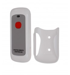 Long Range Wireless SB Push Button