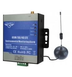 3G KP GSM Power Status Monitor