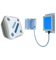 Protect-800 Long Range Wireless Gate Contact Alarm