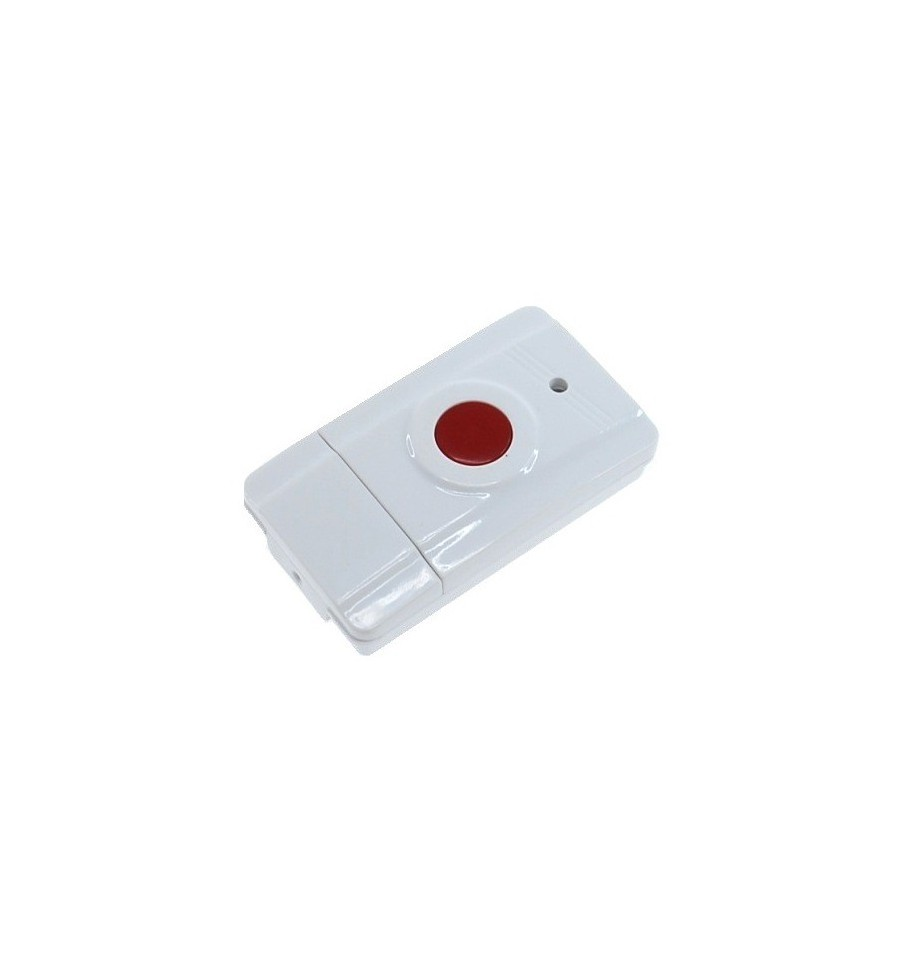 Disabled Toilet Wireless Pull Switch KP Help Alarm