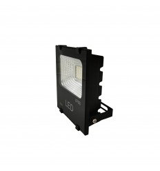 12v LED Floodlight for use with the Protect-800 Outdoor Receiver Box.