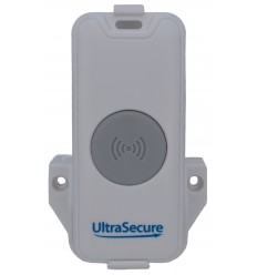 Multi Transmitter for the Protect 800